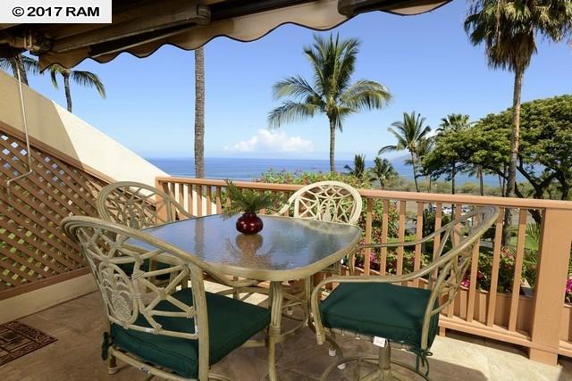 Maui Kamaole condo # A207, Kihei, Hawaii - photo 21 of 30