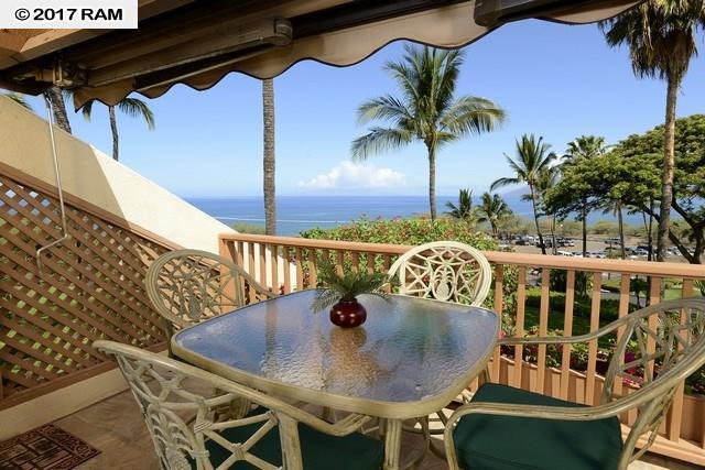 Maui Kamaole condo # A207, Kihei, Hawaii - photo 22 of 30