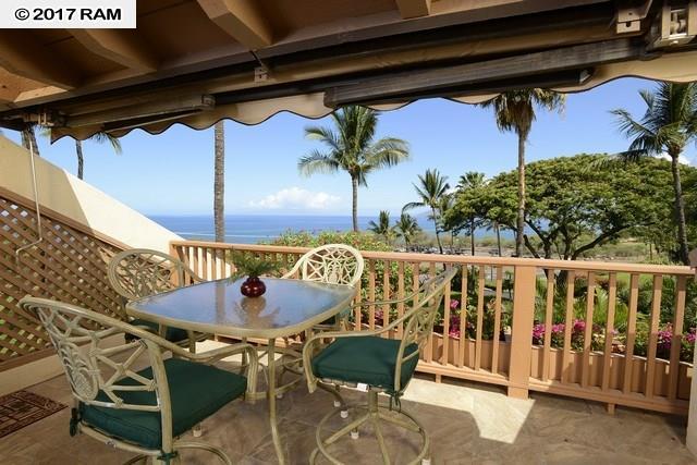 Maui Kamaole condo # A207, Kihei, Hawaii - photo 23 of 30