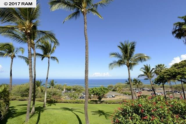 Maui Kamaole condo # A207, Kihei, Hawaii - photo 6 of 30