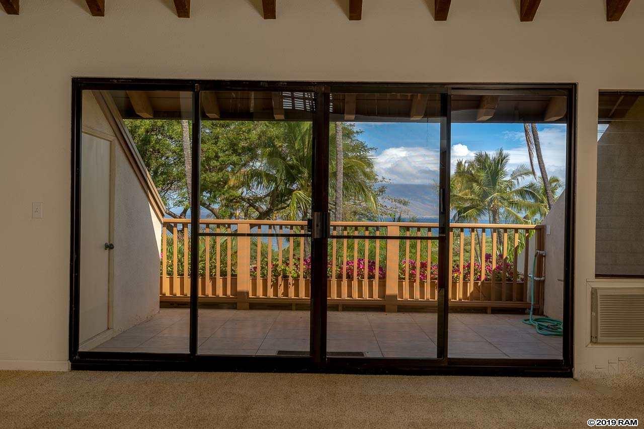 Maui Kamaole condo # A210, Kihei, Hawaii - photo 22 of 27