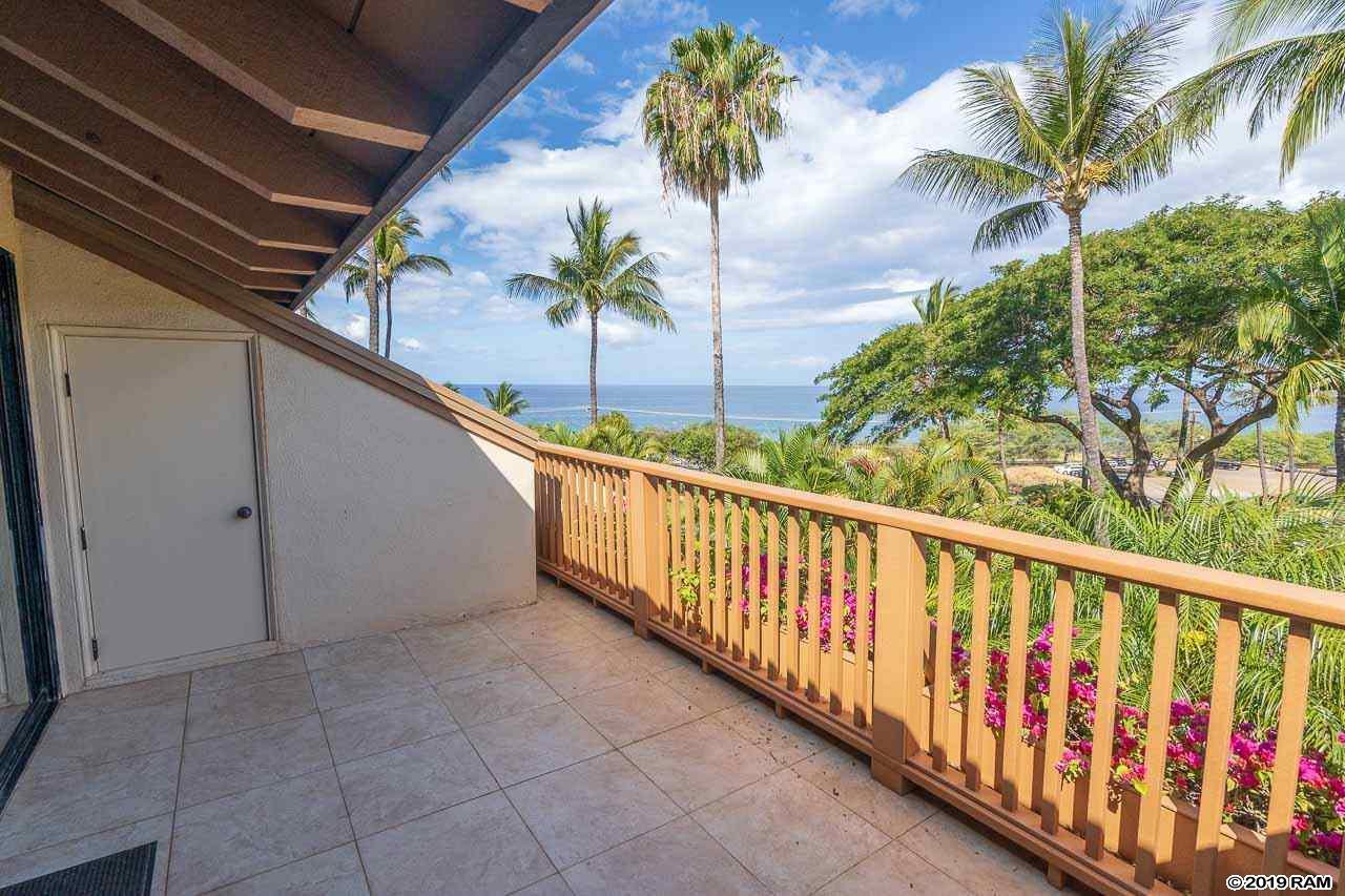 Maui Kamaole condo # A210, Kihei, Hawaii - photo 25 of 27