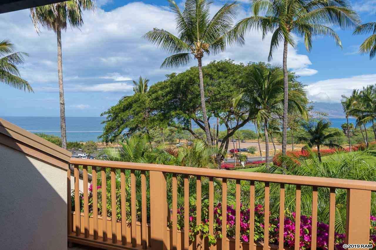 Maui Kamaole condo # A210, Kihei, Hawaii - photo 26 of 27