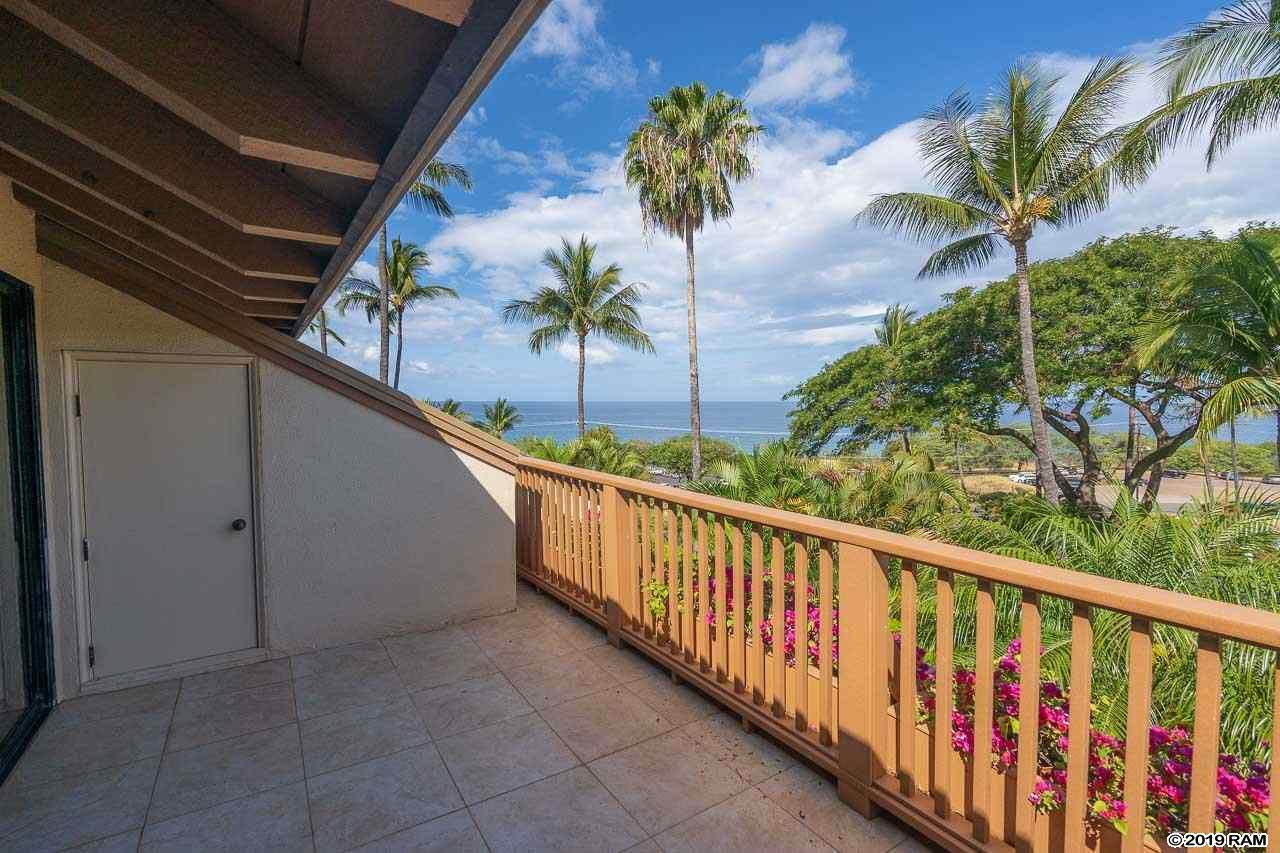 Maui Kamaole condo # A210, Kihei, Hawaii - photo 27 of 27