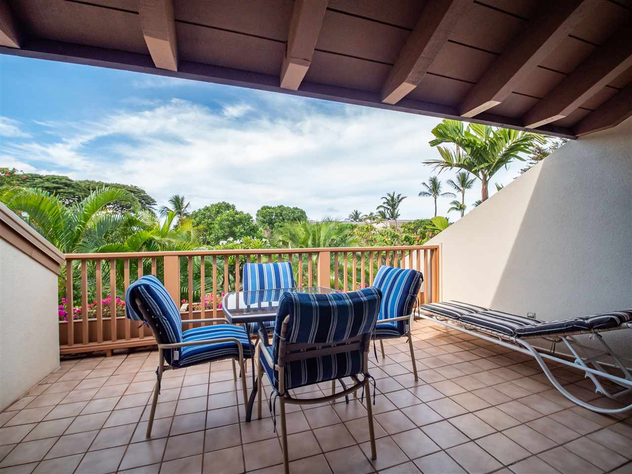 Maui Kamaole condo # D208, Kihei, Hawaii - photo 1 of 30