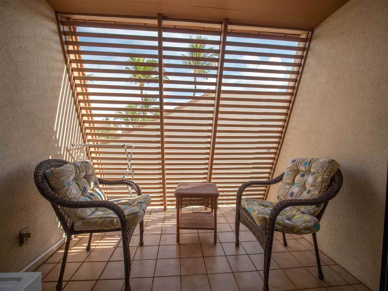 Maui Kamaole condo # D208, Kihei, Hawaii - photo 11 of 30