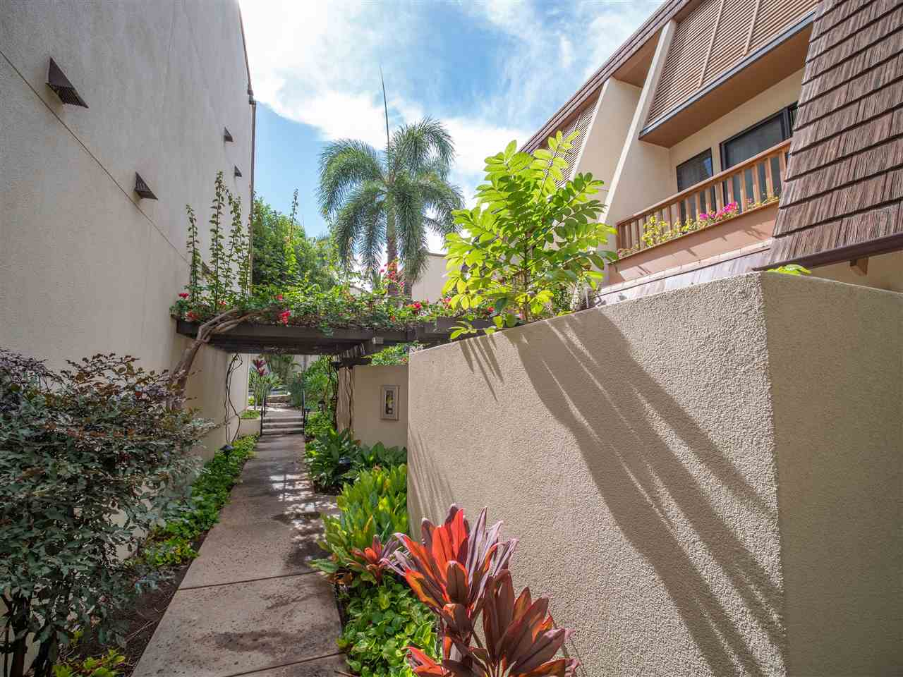 Maui Kamaole condo # D208, Kihei, Hawaii - photo 16 of 30
