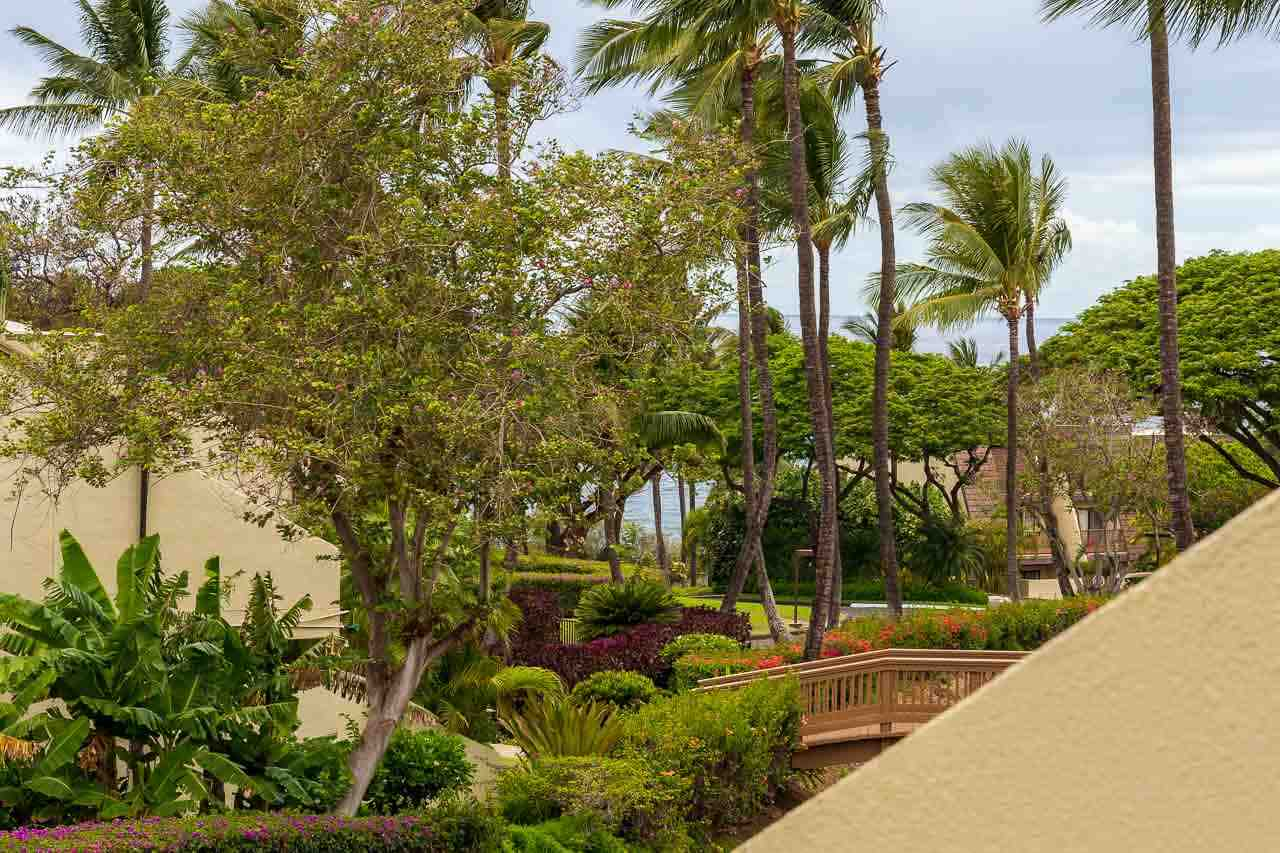 Maui Kamaole condo # J204, Kihei, Hawaii - photo 12 of 30