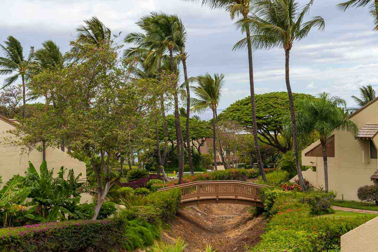 Maui Kamaole condo # J204, Kihei, Hawaii - photo 13 of 30