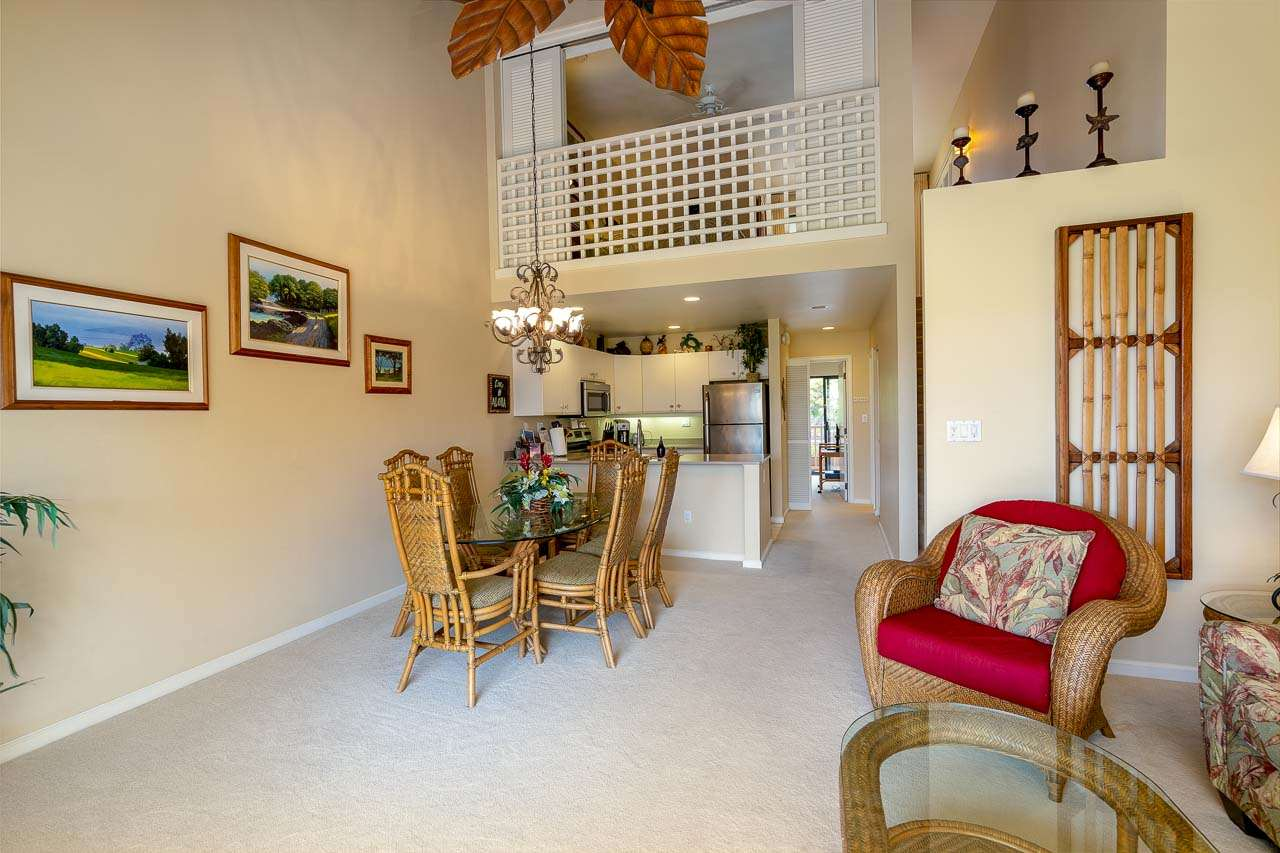 Maui Kamaole condo # J204, Kihei, Hawaii - photo 14 of 30