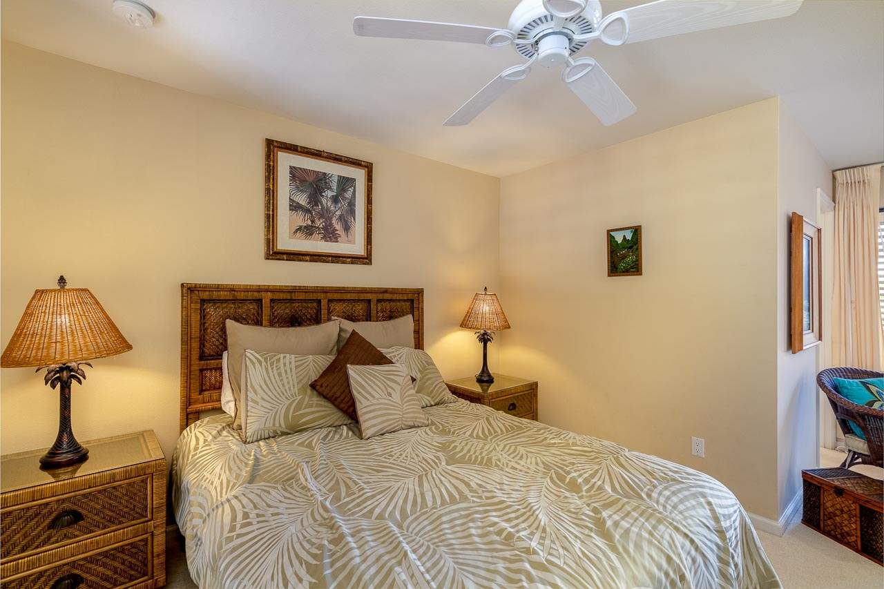 Maui Kamaole condo # J204, Kihei, Hawaii - photo 19 of 30