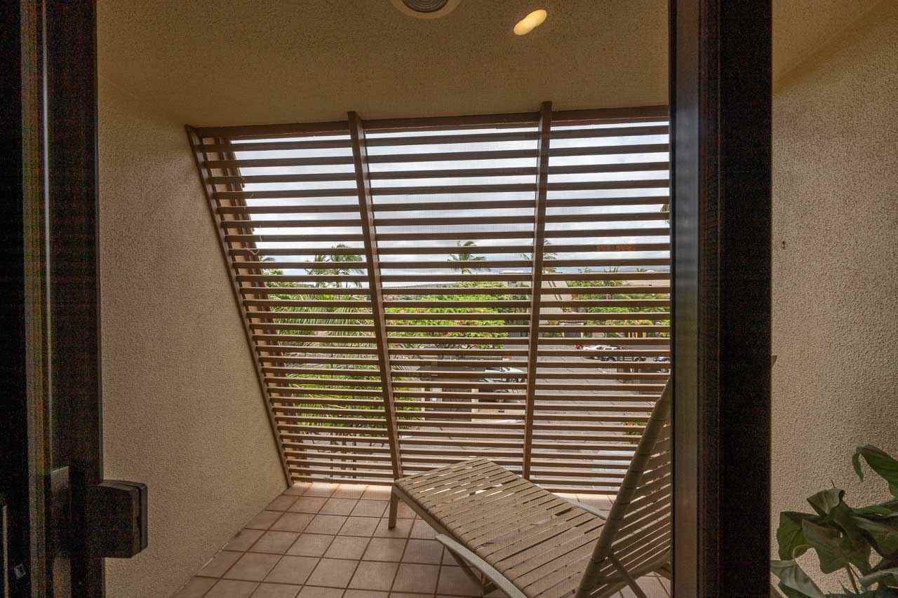 Maui Kamaole condo # J204, Kihei, Hawaii - photo 20 of 30