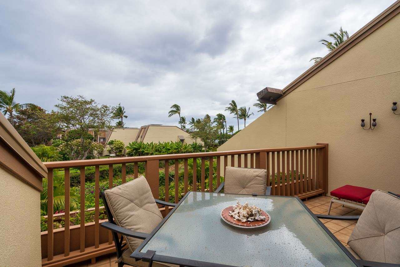 Maui Kamaole condo # J204, Kihei, Hawaii - photo 3 of 30