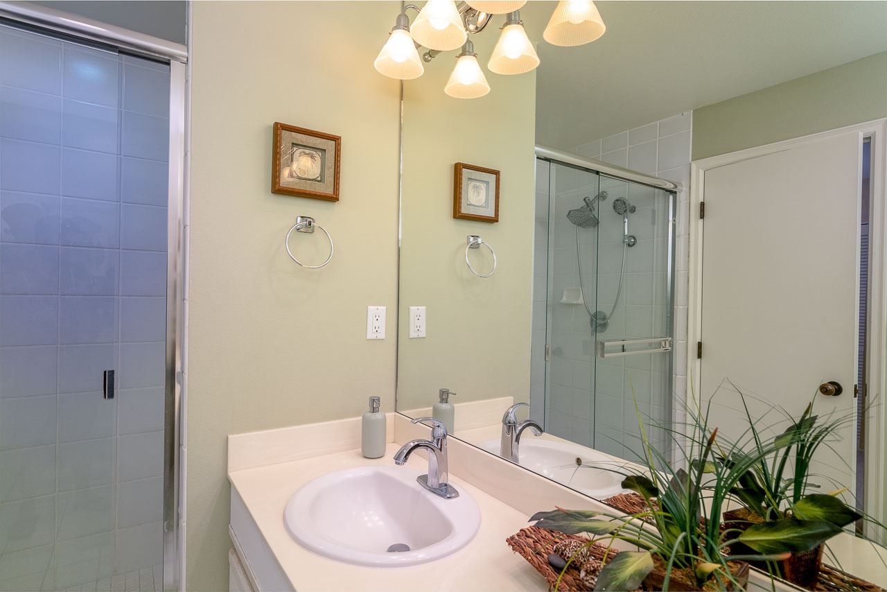 Maui Kamaole condo # J204, Kihei, Hawaii - photo 22 of 30