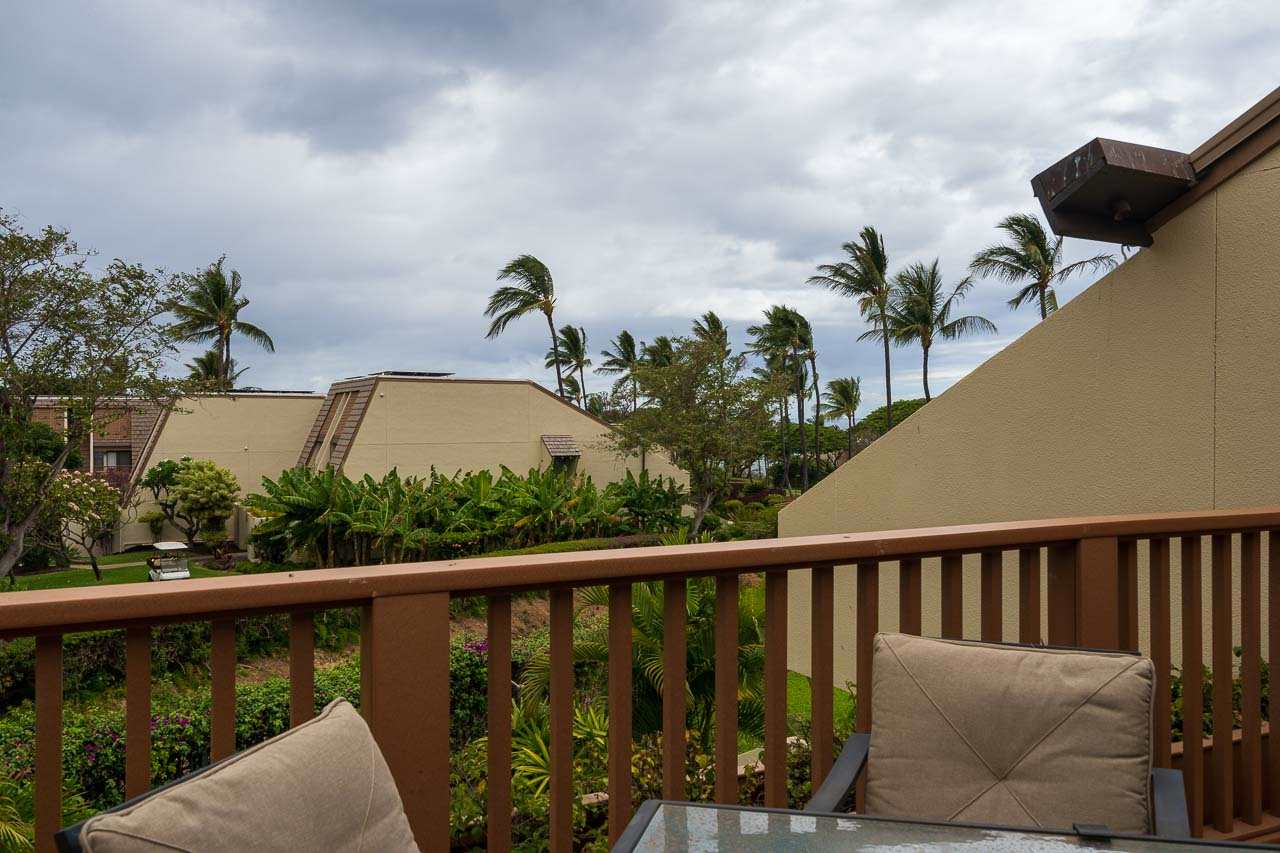 Maui Kamaole condo # J204, Kihei, Hawaii - photo 24 of 30