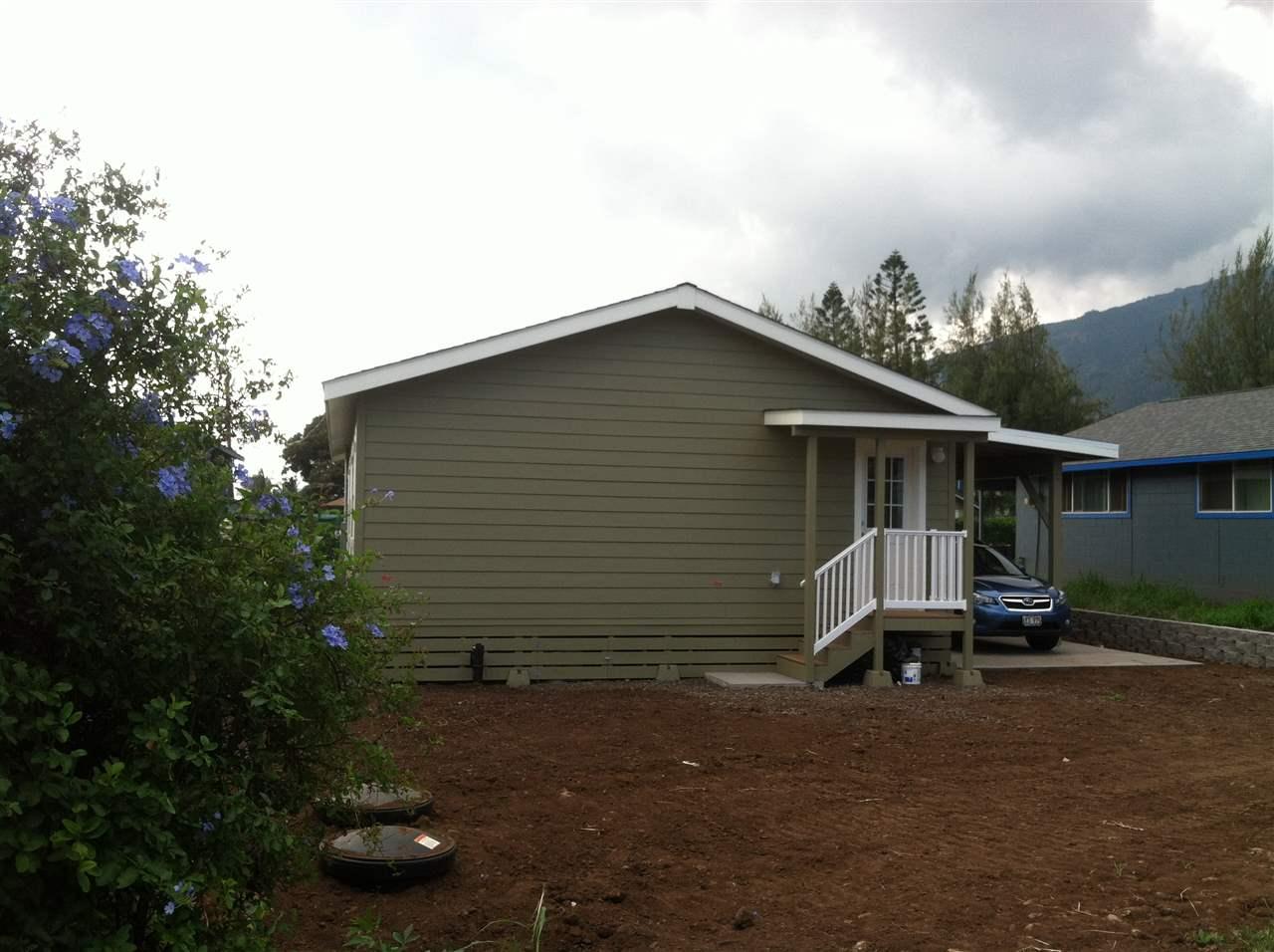 28  Olo Pl Waikapu, Wailuku home - photo 16 of 22