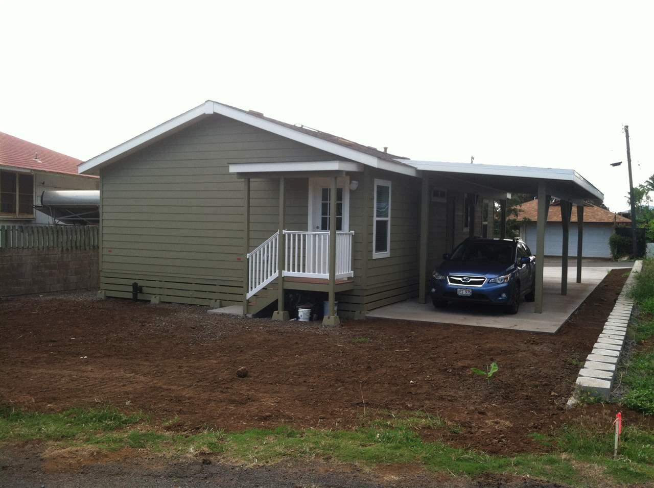28  Olo Pl Waikapu, Wailuku home - photo 17 of 22