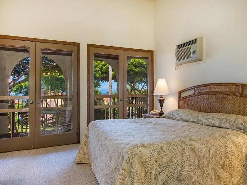 Maui Hill condo # 104, Kihei, Hawaii - photo 14 of 21