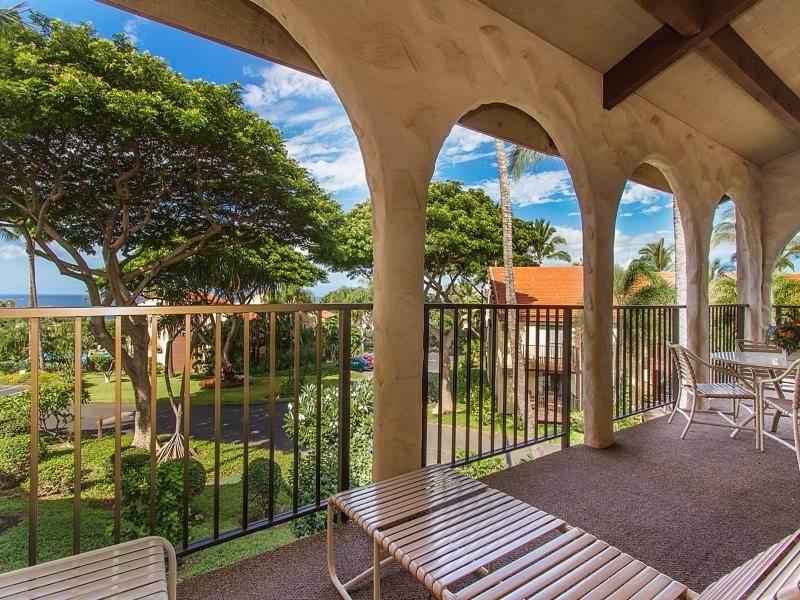 Maui Hill condo # 104, Kihei, Hawaii - photo 6 of 21