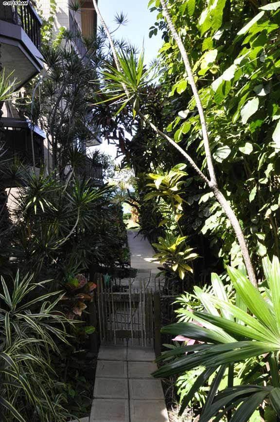 Hale Hui Kai condo # 103, Kihei, Hawaii - photo 13 of 26