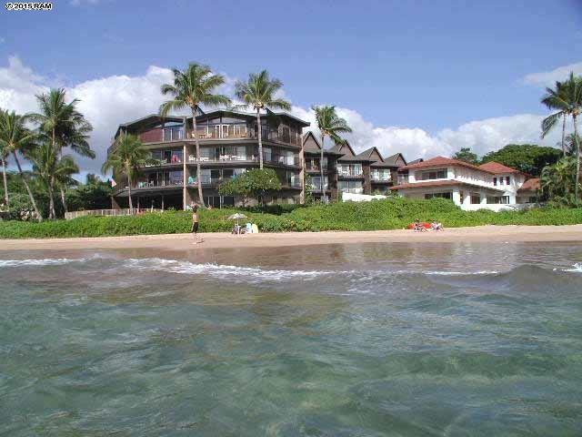 Hale Hui Kai condo # 103, Kihei, Hawaii - photo 15 of 26