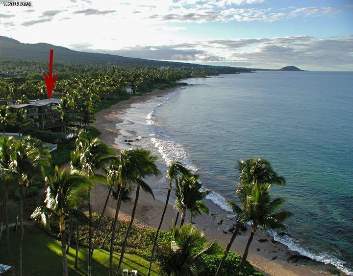 Hale Hui Kai condo # 103, Kihei, Hawaii - photo 17 of 26