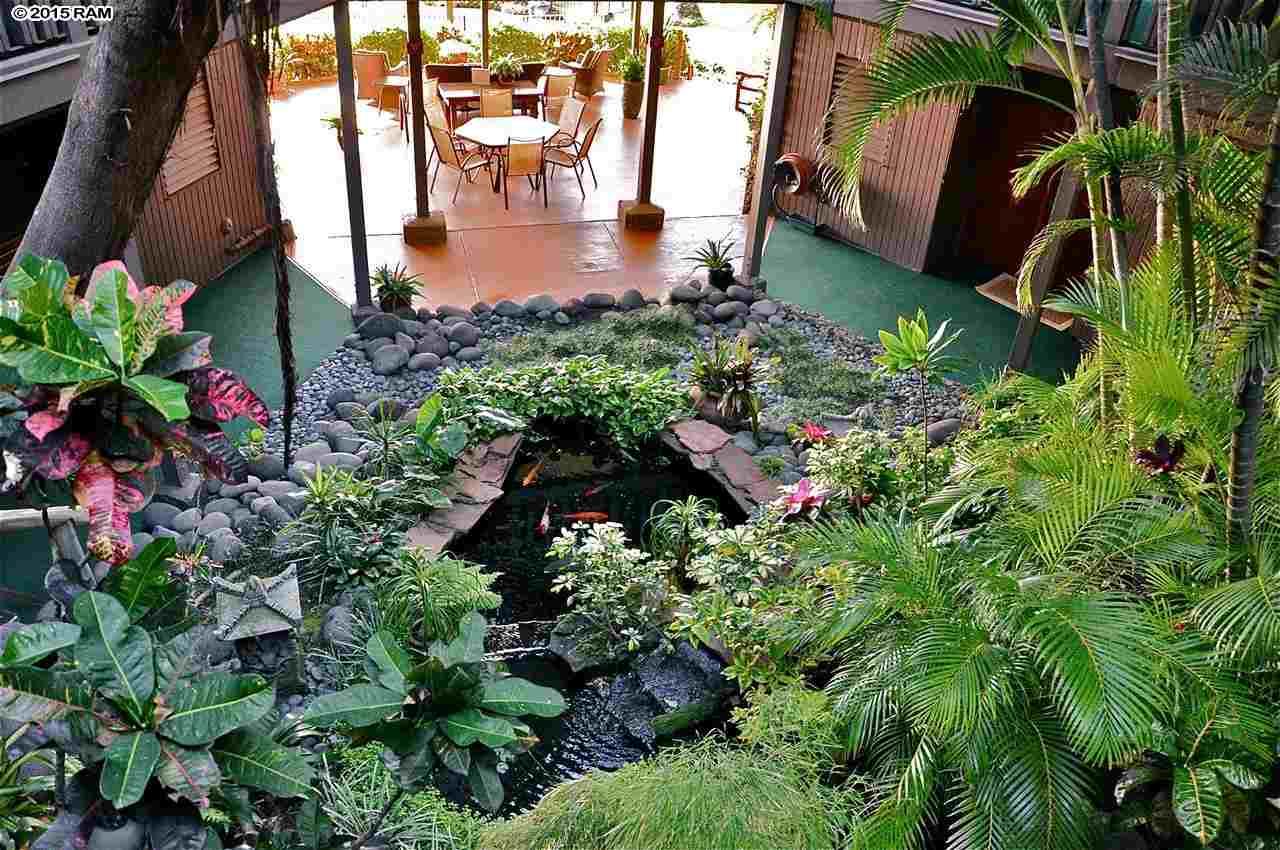 Hale Hui Kai condo # 103, Kihei, Hawaii - photo 18 of 26