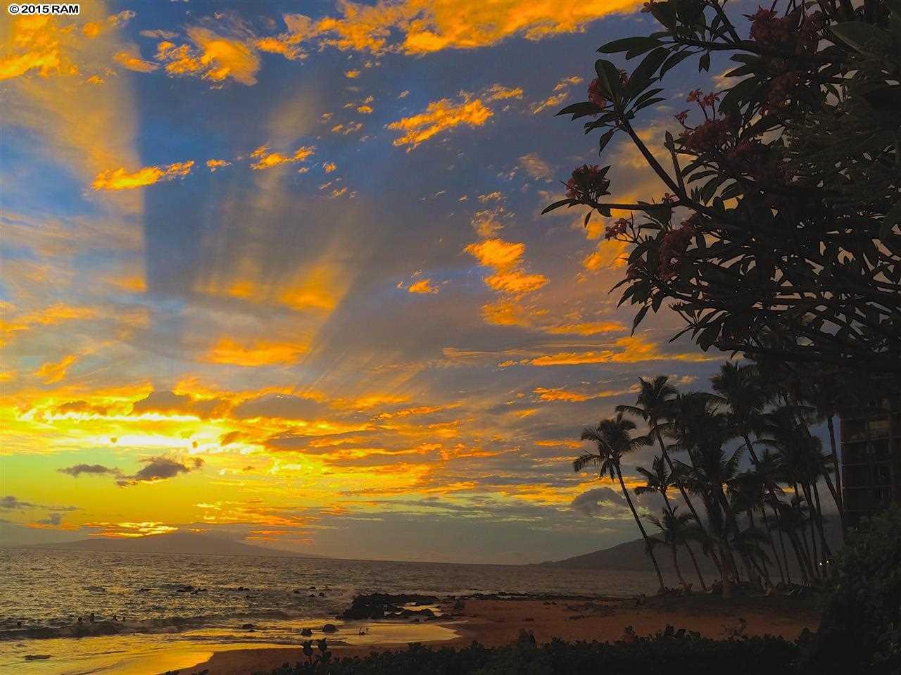 Hale Hui Kai condo # 103, Kihei, Hawaii - photo 20 of 26