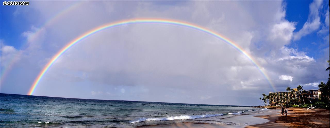 Hale Hui Kai condo # 103, Kihei, Hawaii - photo 21 of 26