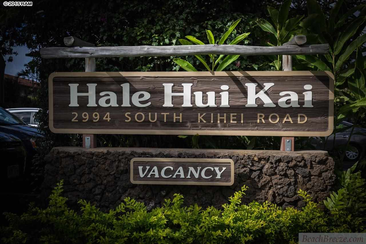 Hale Hui Kai condo # 103, Kihei, Hawaii - photo 22 of 26