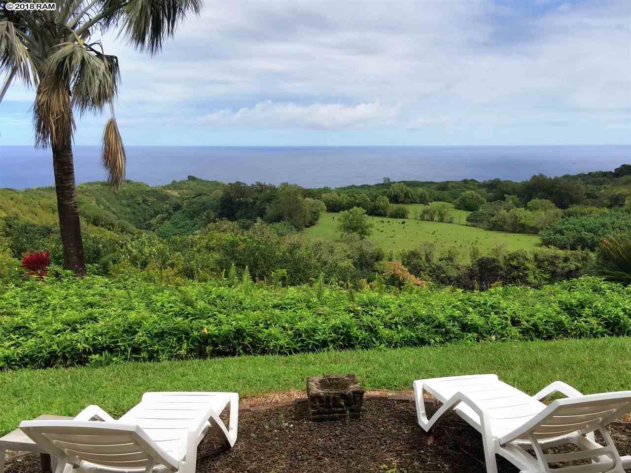 300  Hanauana Rd Kailua, Haiku home - photo 1 of 30