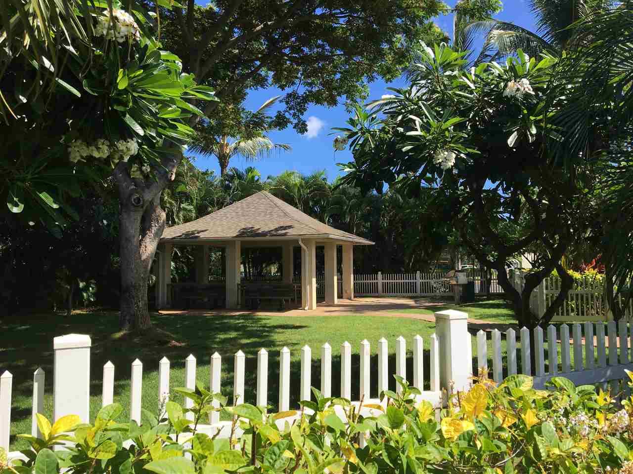 Hoonanea at Lahaina condo # 211, Lahaina, Hawaii - photo 20 of 24