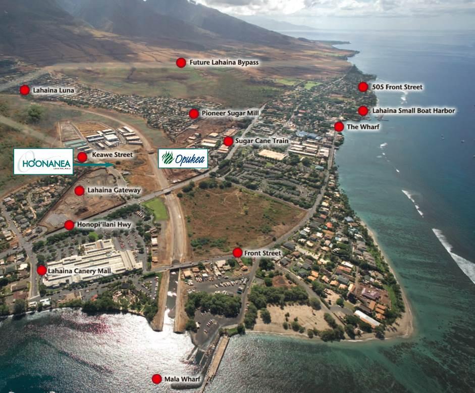 Hoonanea at Lahaina condo # 211, Lahaina, Hawaii - photo 21 of 24