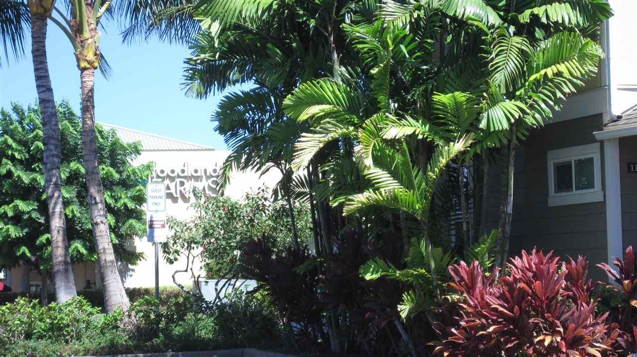 Hoonanea at Lahaina condo # 211, Lahaina, Hawaii - photo 22 of 24