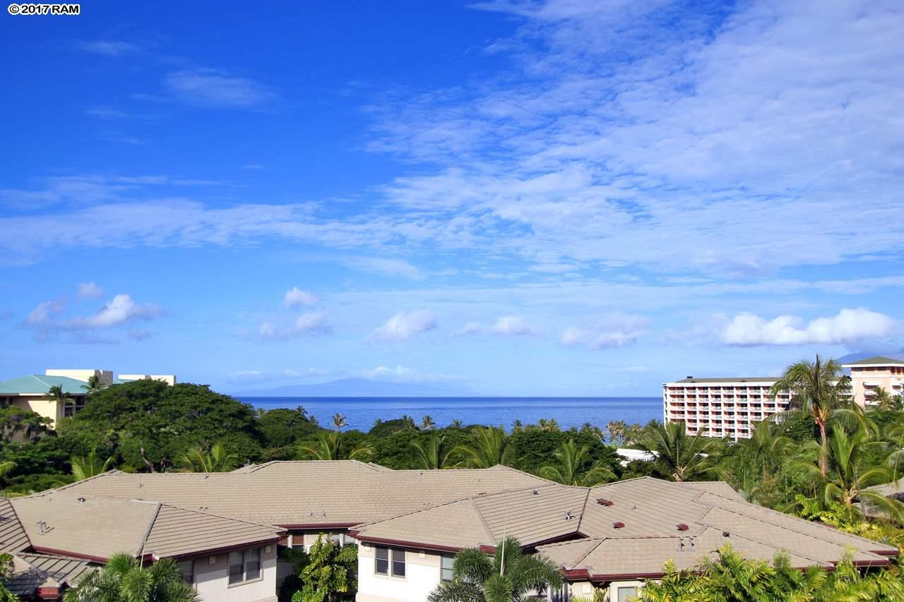 Hoolei condo # 31-5 (, Kihei, Hawaii - photo 3 of 30