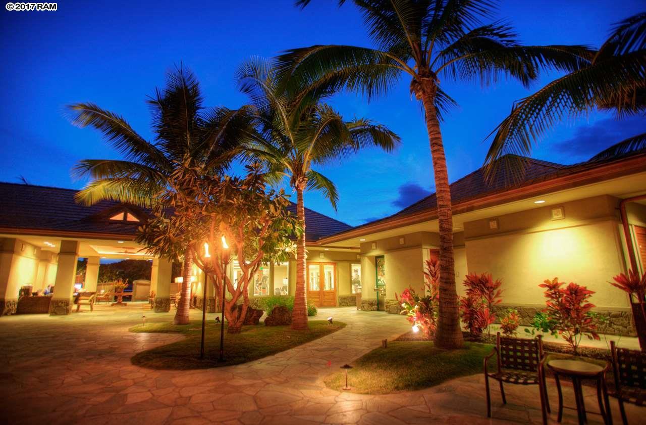 Hoolei condo # 31-5 (, Kihei, Hawaii - photo 25 of 30