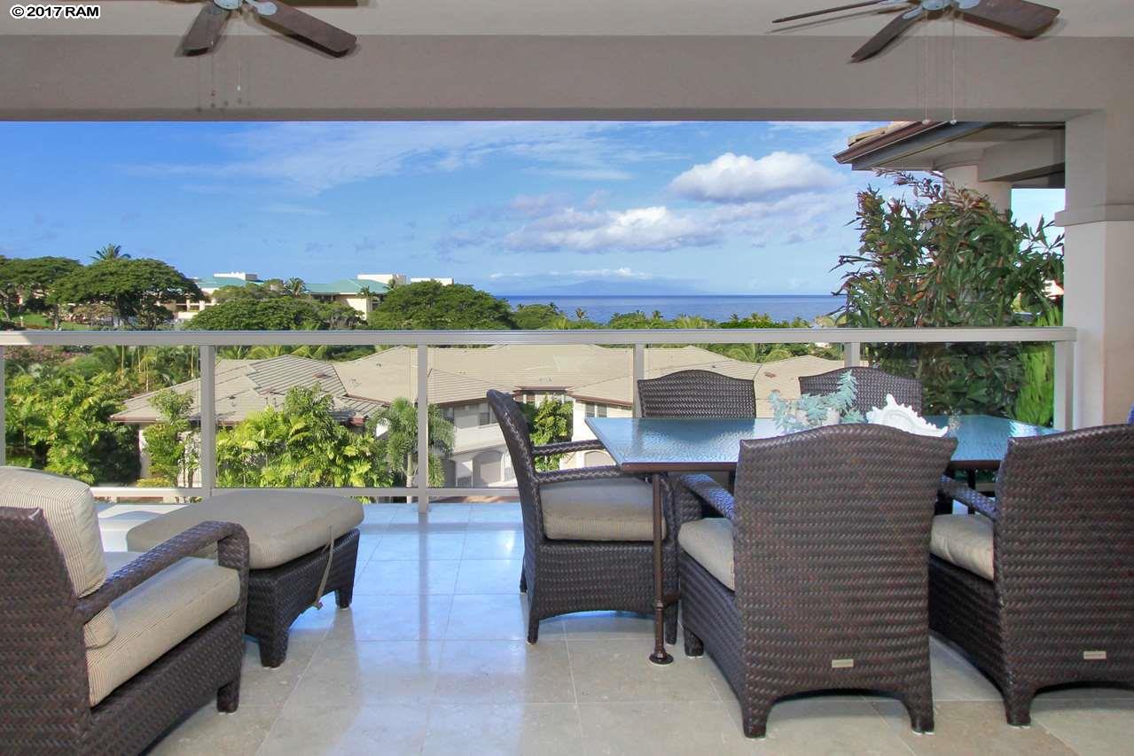 Hoolei condo # 31-5 (, Kihei, Hawaii - photo 10 of 30