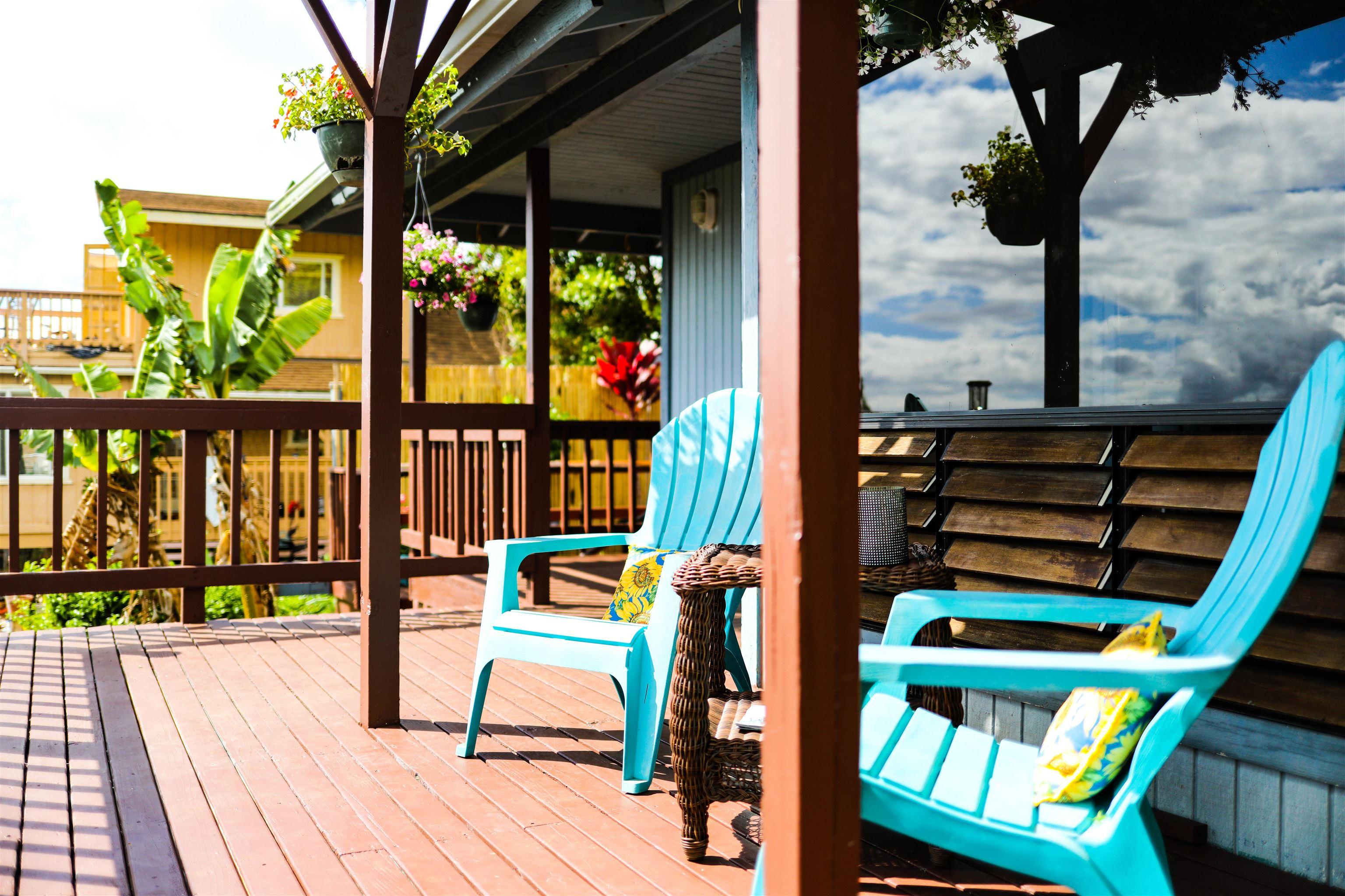 316  Kulalani Dr , Kula/Ulupalakua/Kanaio home - photo 10 of 28