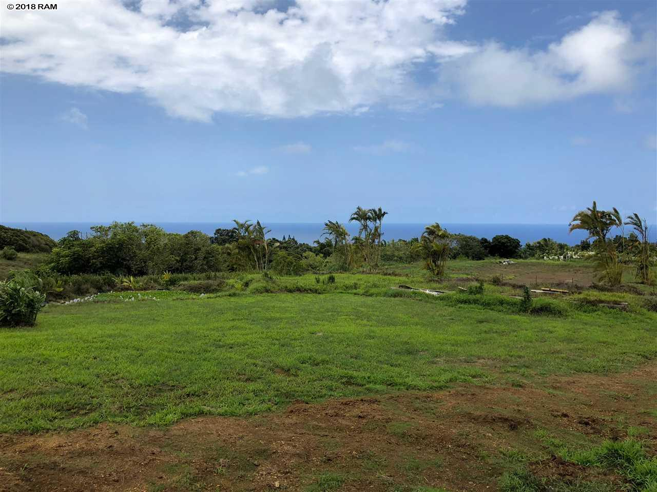 32 S Honokala Rd , Hi 96708 vacant land - photo 1 of 7