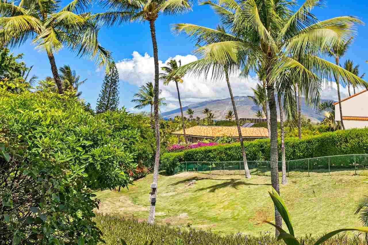 Palms at Wailea I condo # 2305, Kihei, Hawaii - photo 12 of 30