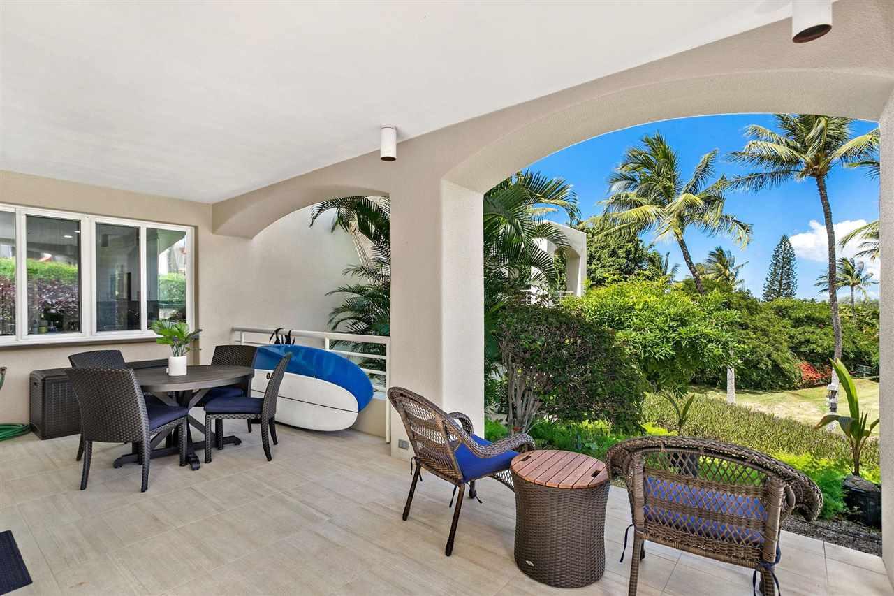 Palms at Wailea I condo # 2305, Kihei, Hawaii - photo 13 of 30