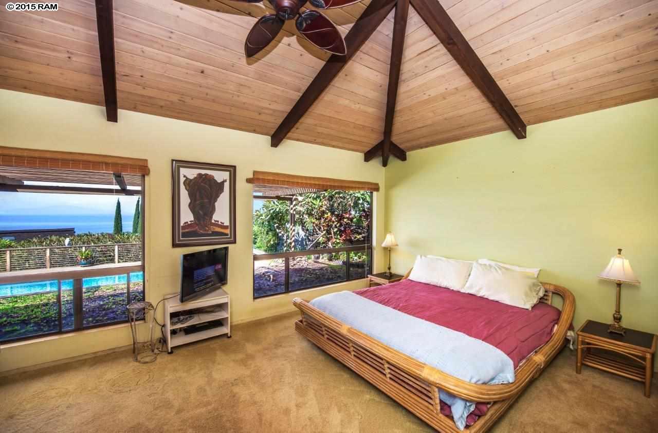 3430  Hookipa Pl Maui Meadows, Maui Meadows home - photo 11 of 30