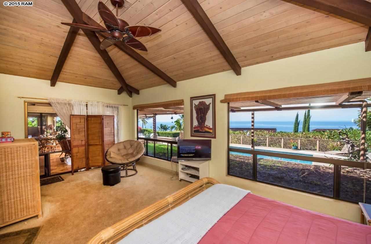 3430  Hookipa Pl Maui Meadows, Maui Meadows home - photo 12 of 30