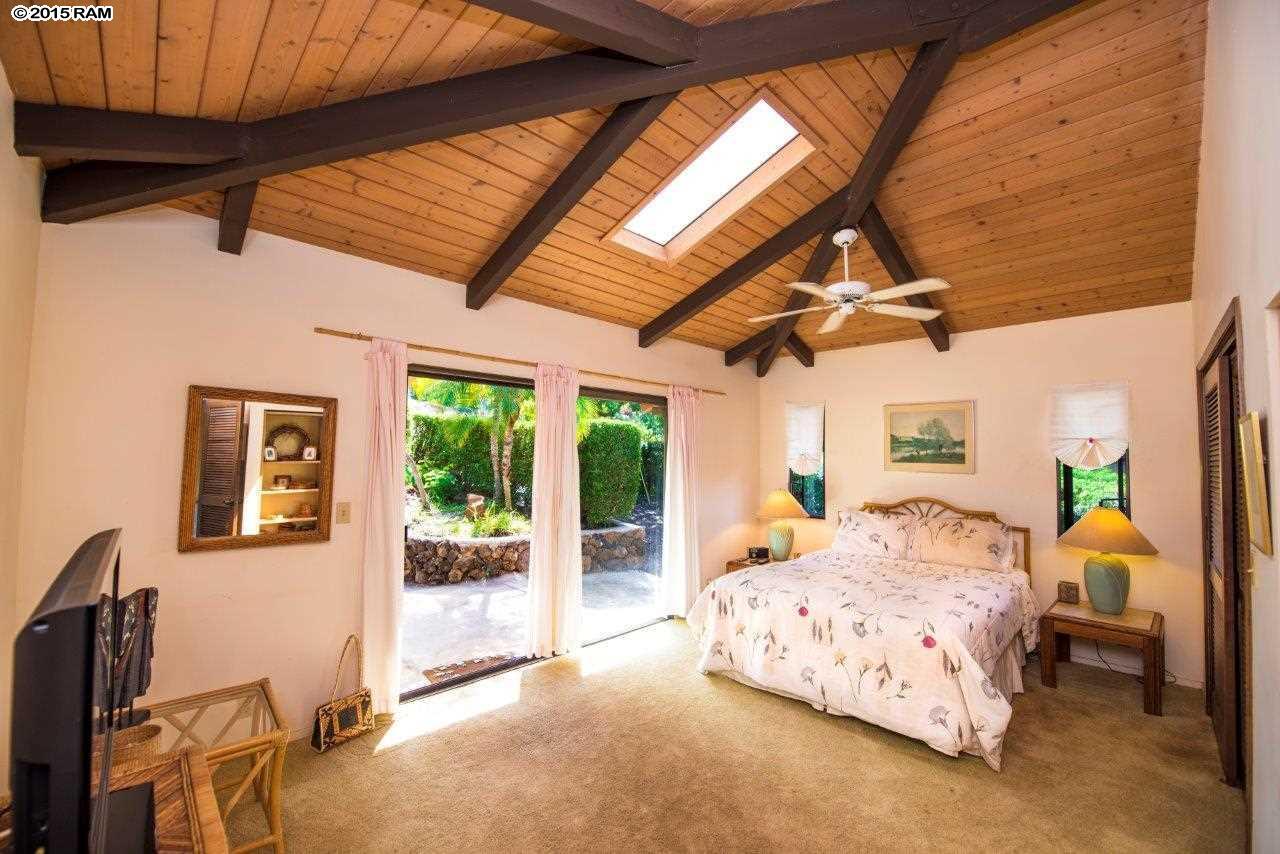3430  Hookipa Pl Maui Meadows, Maui Meadows home - photo 14 of 30