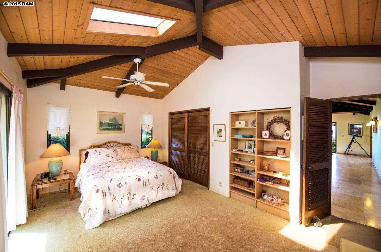3430  Hookipa Pl Maui Meadows, Maui Meadows home - photo 16 of 30