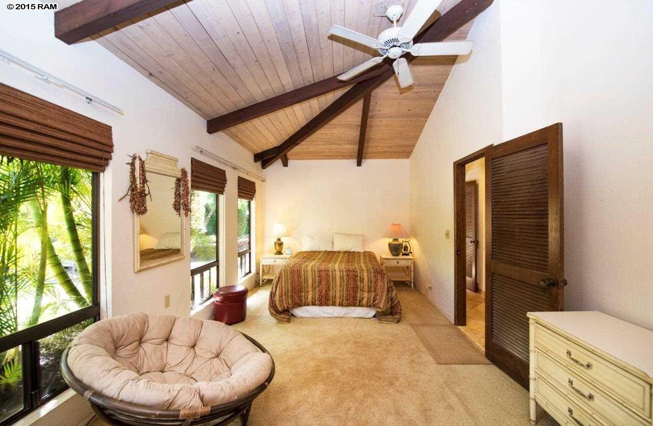3430  Hookipa Pl Maui Meadows, Maui Meadows home - photo 17 of 30