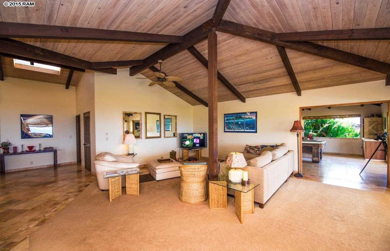3430  Hookipa Pl Maui Meadows, Maui Meadows home - photo 3 of 30