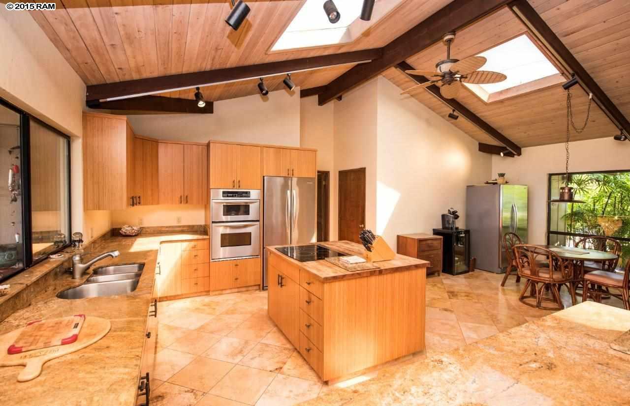 3430  Hookipa Pl Maui Meadows, Maui Meadows home - photo 21 of 30