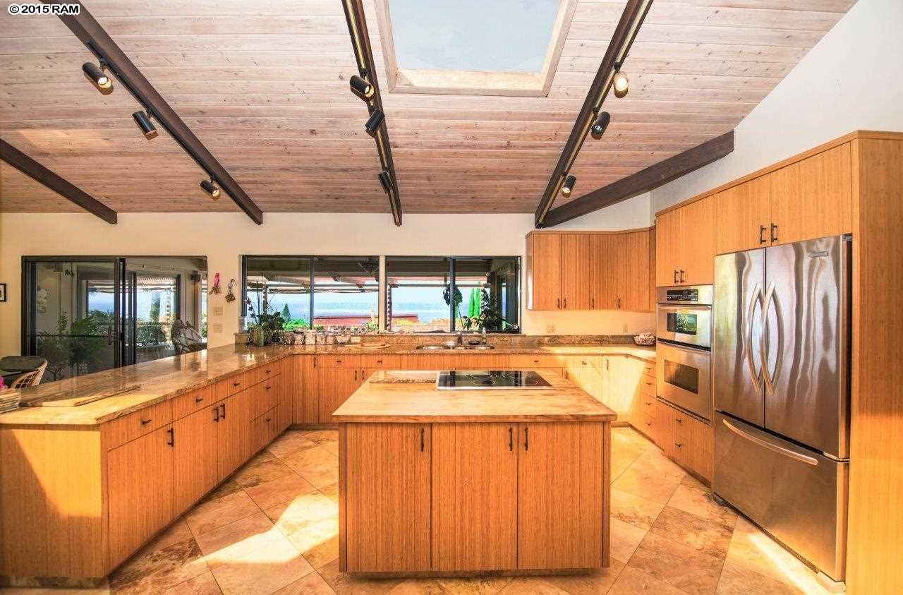 3430  Hookipa Pl Maui Meadows, Maui Meadows home - photo 22 of 30