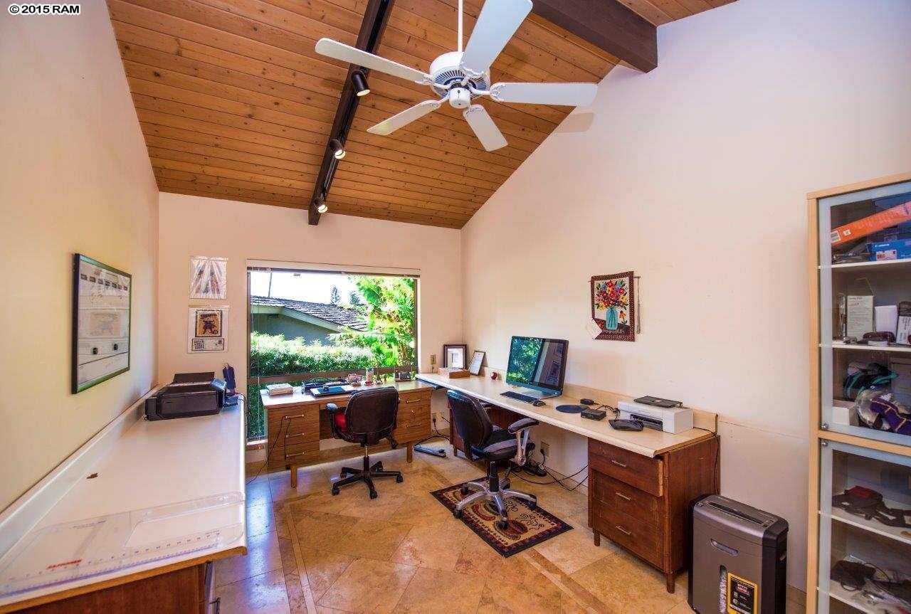 3430  Hookipa Pl Maui Meadows, Maui Meadows home - photo 23 of 30